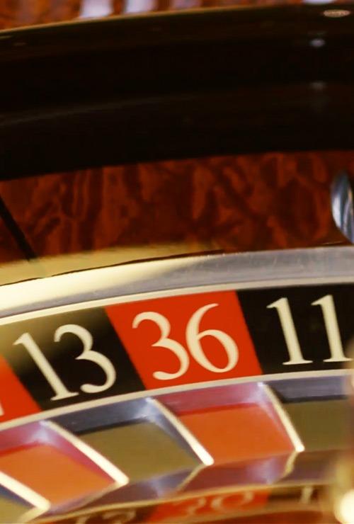 Casinos Austria Firmenfeier-Konfigurator