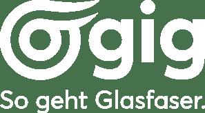 oegig_negativ