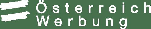 oesterreich-werbung_negativ